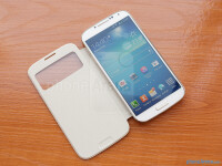samsung-galaxy-s4-s-view-cover-4
