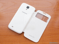 samsung-galaxy-s4-s-view-cover-5