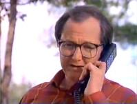 back-up-phone