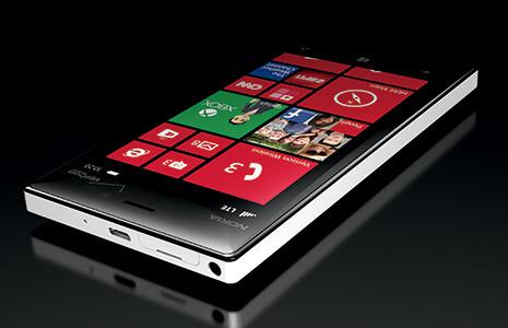 Nokia Lumia 928 official as Verizon exclusive: all 920 features plus a Xenon flash