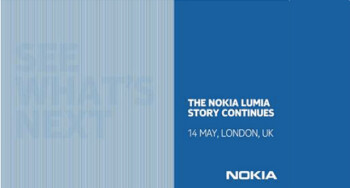 Nokia's big event is coming