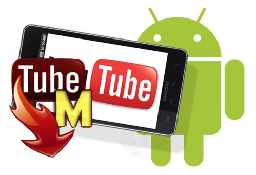 The forbidden fruit: here are 8 great Android apps that Google does not allow on Play store
