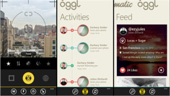 Hipstamatic and Oggl coming to Windows Phone