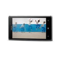 Lumia-925-benefit-3-1500x1500-jpg