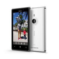Lumia-925-benefit-4-1500x1500-jpg