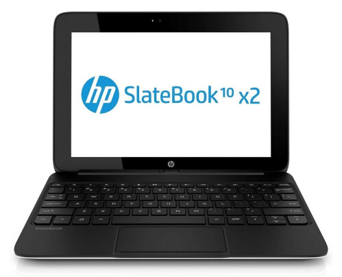 HP announces Android and Windows transforming tablet/laptops