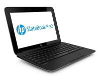 HPSlatebookx2-Leftsidevergesuperwide