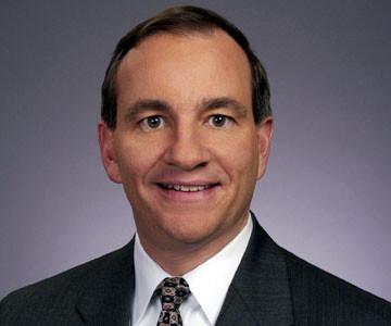 Verizon CFO Fran Shammo - One third of Verizon's customers are on a shared data plan