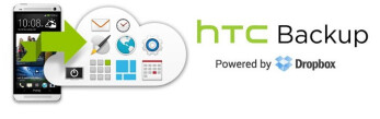 AT&T HTC One owners can now download HTC Backup via Google Play