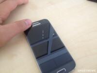 Samsung-galaxy-s4-mini-1.jpg