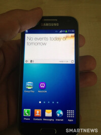 Samsung-galaxy-s4-mini-4.jpg