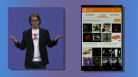 Google-I-O-2013--Day-1-Keynote-and-Android-Sessions---YouTube3