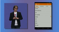 Google-I-O-2013--Day-1-Keynote-and-Android-Sessions---YouTube4