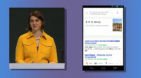 Google-I-O-2013--Day-1-Keynote-and-Android-Sessions---YouTube