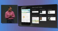 Google-I-O-2013--Day-1-Keynote-and-Android-Sessions---YouTube1