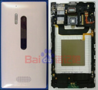 Nokia-Lumia-928-Disassembled-2