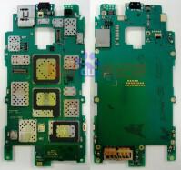 Nokia-Lumia-928-Disassembled-3