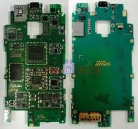 Nokia-Lumia-928-Disassembled-4