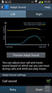 Samsung-Galaxy-S4-Adapt-Sound-1-41