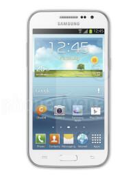 Samsung-Galaxy-Win-0