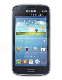 Samsung-Galaxy-Core-0