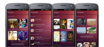 In depth interview: Ubuntu Touch aims to learn from Android's mistakes