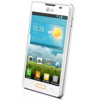 LG-optimus-L4-II-2.jpg