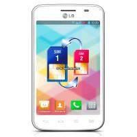 LG-optimus-L4-II-3.jpg
