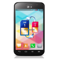 LG-optimus-L4-II-4.jpg