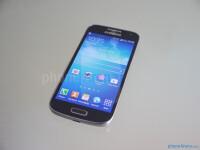 samsung-galaxy-s4-mini-hands-on003.jpg
