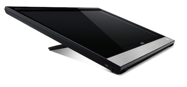 giving samsung tablet away how to clear memory