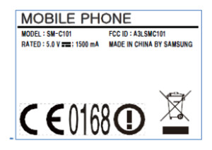 The Samsung Galaxy S4 Zoom has visited the FCC