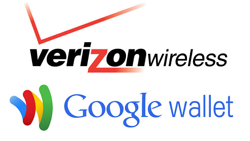 How-to: Google Wallet working on the Verizon Samsung Galaxy S4