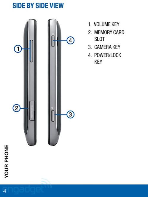 Samsung ATIV Odyssey for U.S.Cellular