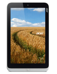 Acer-Iconia-W3-8-inch-Windows-tablet-vertical-forward-wheatscreen1.jpg