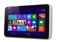 Acer-Iconia-W3-horizontal-Win-8-angle1.jpg