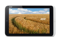 Acer-Iconia-W3-tablet-horizontal-wheat1.jpg