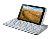 Acer-Iconia-W3-tablet-keyboard-left-facing-wheat1.jpg