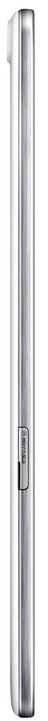 GALAXY-Tab-3-8-inch-3.jpg