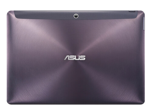 New Asus Transformer Pad TF701T announced