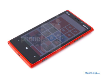 Nokia Lumia 920 released October 2012. Lumia 928 released May 2013. Lumia 925 is coming soon. Why the wait?