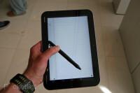 write-12.jpg