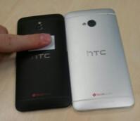 htc-one-mini-2.jpg