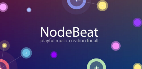 NodeBeat - Android, iOS - $1.99