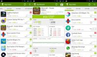 app-stats.jpg
