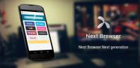 next-browser.png