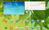 Samsung-Galaxy-Tab-3-10.1-inch-2.jpg