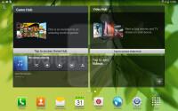 Samsung-Galaxy-Tab-3-10.1-inch-3.jpg
