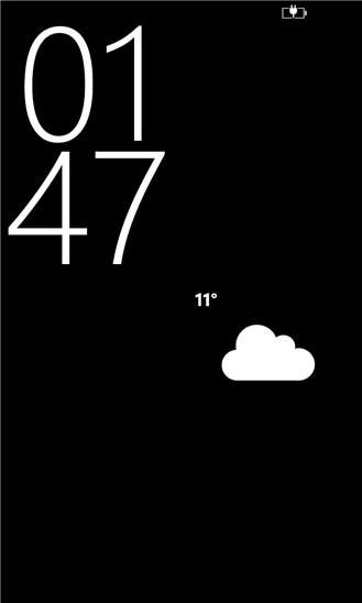 Update to Nokia Lumia accessories app