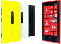 lumia920t.jpg